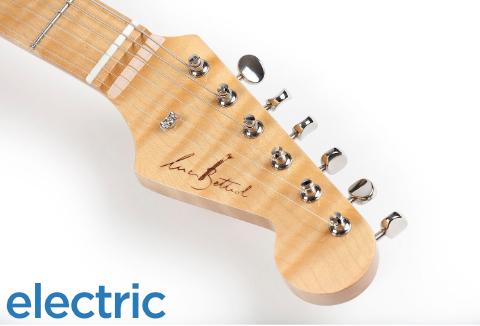 box-prodotti-elettriche-4-en